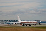 Airbus A340-313  16+01